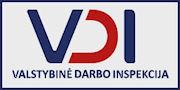 Valstybinė darbo inspekcija