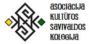 Asociacija Kultūros savivaldos kolegija