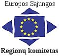 Regionu komiteto subsidiarumo stebesenos tinklas