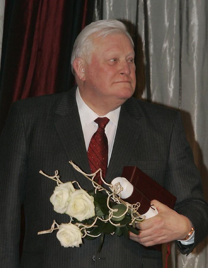 akr2005 brazauskas