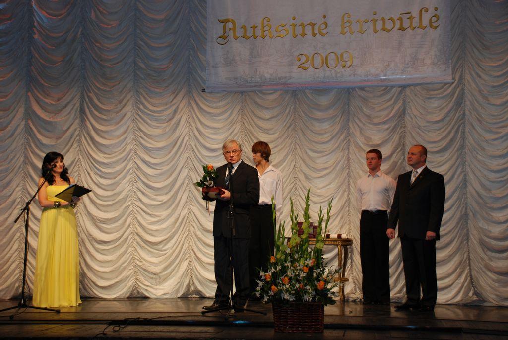 akr2009 bingelis