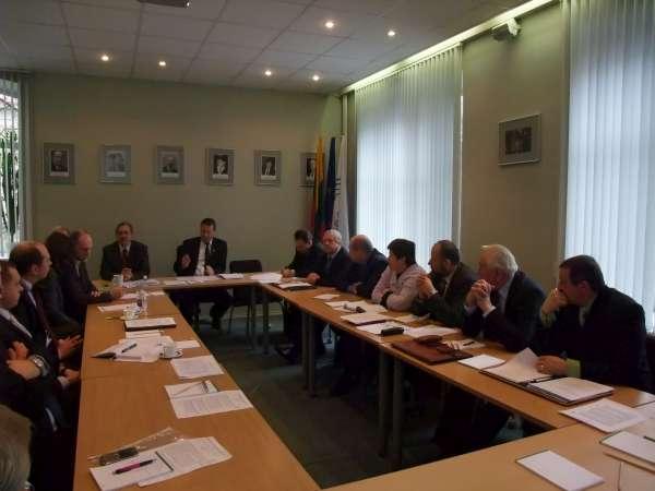 20120111 komitetas1