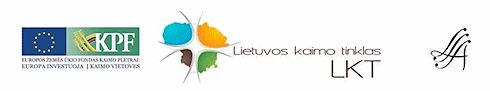 partneriu logo
