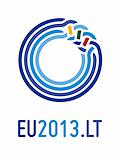 baneris EU2013.LT