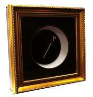192x200-equal images veikla apdovanojimai auksineskrivule1