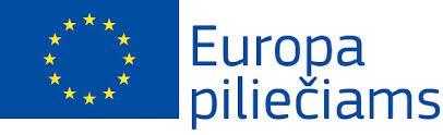 Europe for citizen