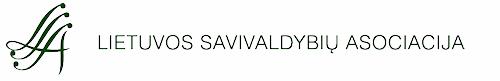 Lietuvos savivaldybių asociacija