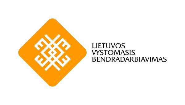 LVB logo-600