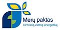 merupaktas logo