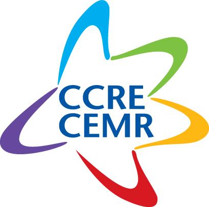 CEMR logo