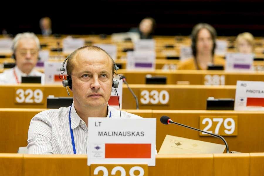 20120719 PLEN 060 MALINAUSKAS-900