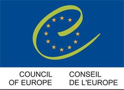 Logo COE 250 183