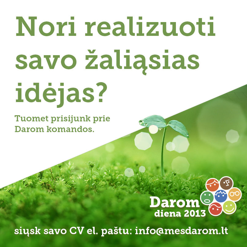 darom-promo 2