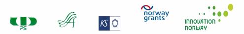 deramas darbas logotipai