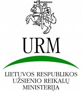 URM-logo11-265x300