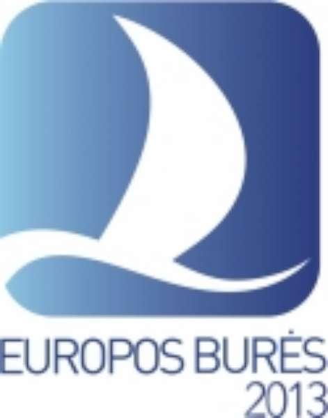 europos bures