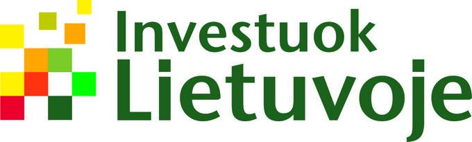 investuok-lietuvoje-logotipas-5194ff41369e1