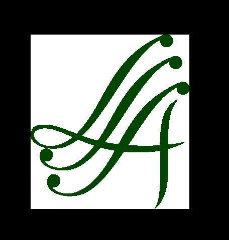 LSA logo RGB be uzraso skaidrus