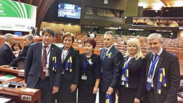 delegacija- strasbūras2014.03.27-600