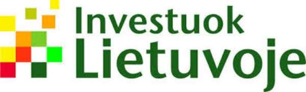 investuok Lietuvoje