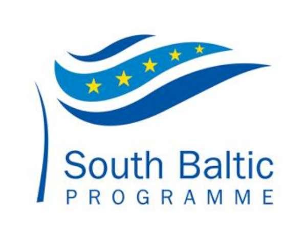 logo sbp 1-small-600