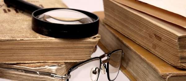 old-books-glasses-600