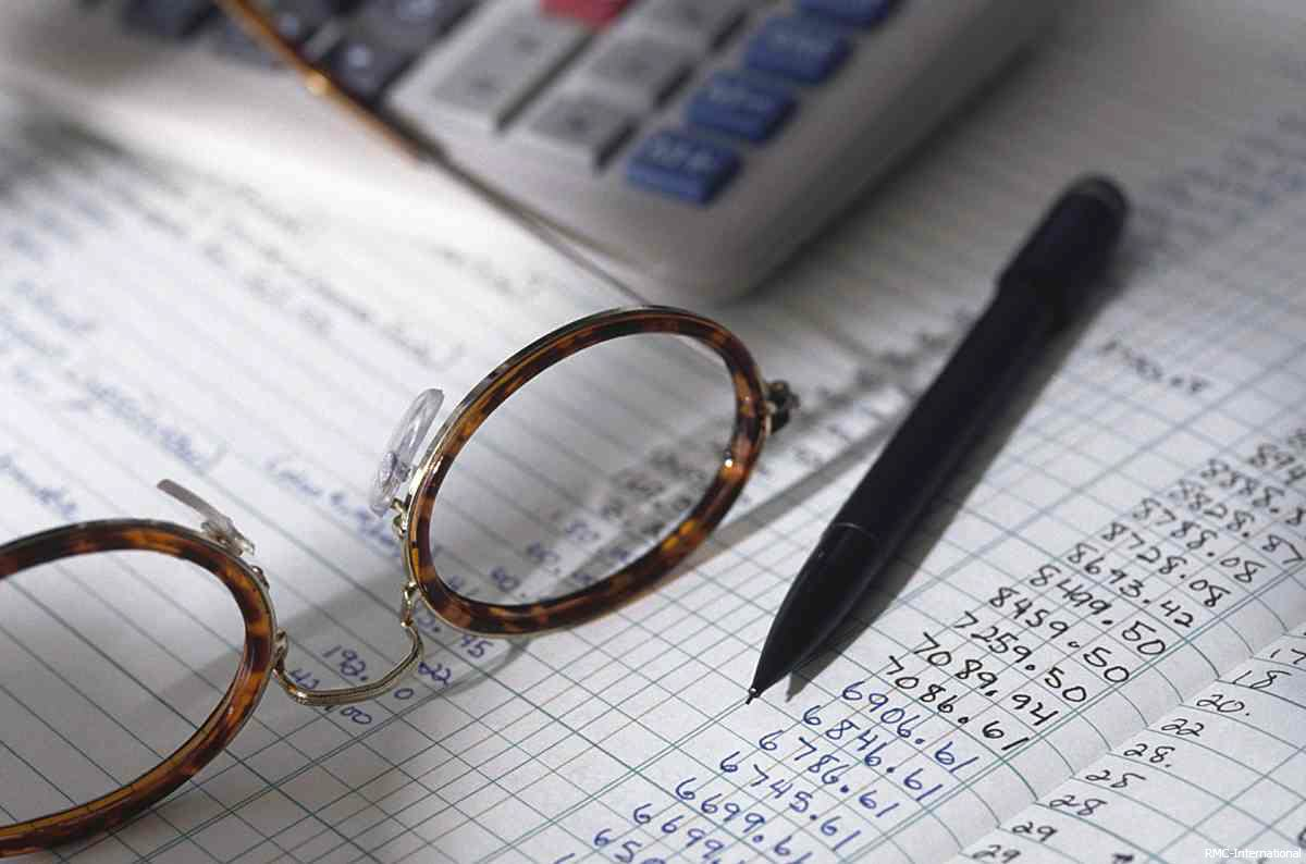 accounting-and-tax-services
