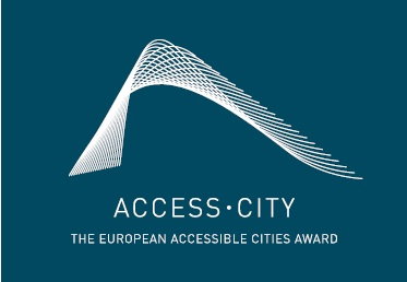 ec accessible cities award