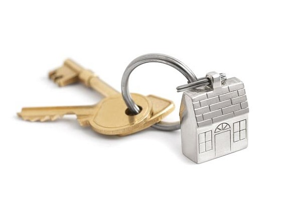 keys-alamy 1931210i
