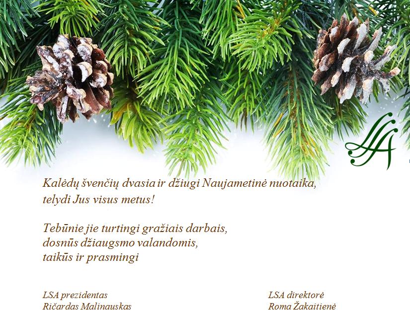 Kalėdos2014