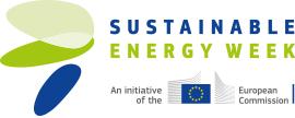 energetikatvari ek