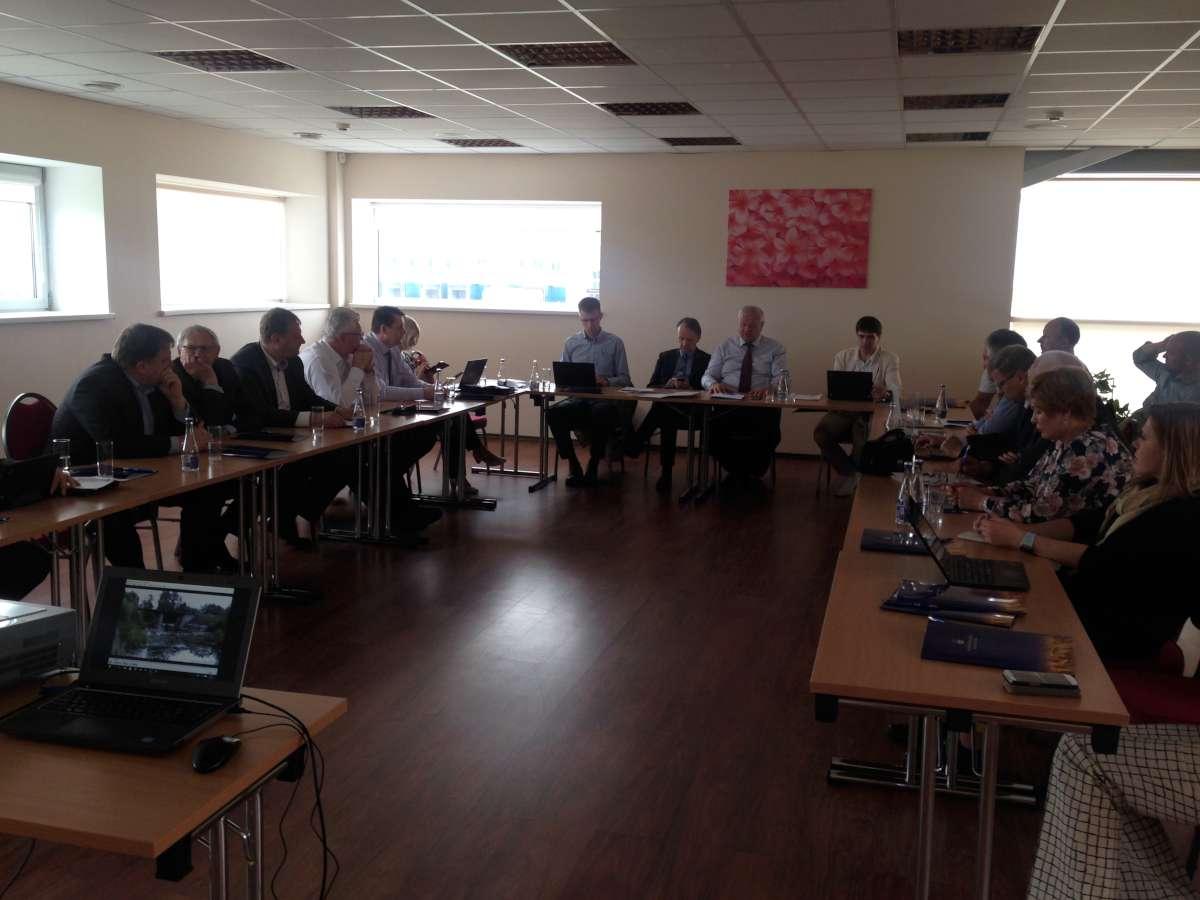 susitikimas delegacijosRK 1200