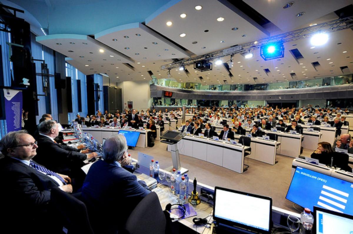 RK plenarine lapkritis gruodis 1200
