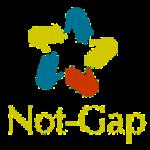 Not Gap