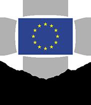 Europos regionų komitetas
